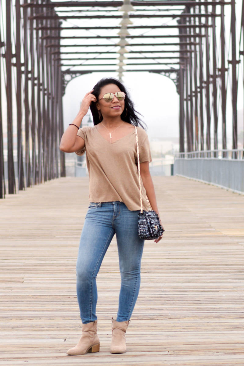 Levis-711-and-Neutrals-2