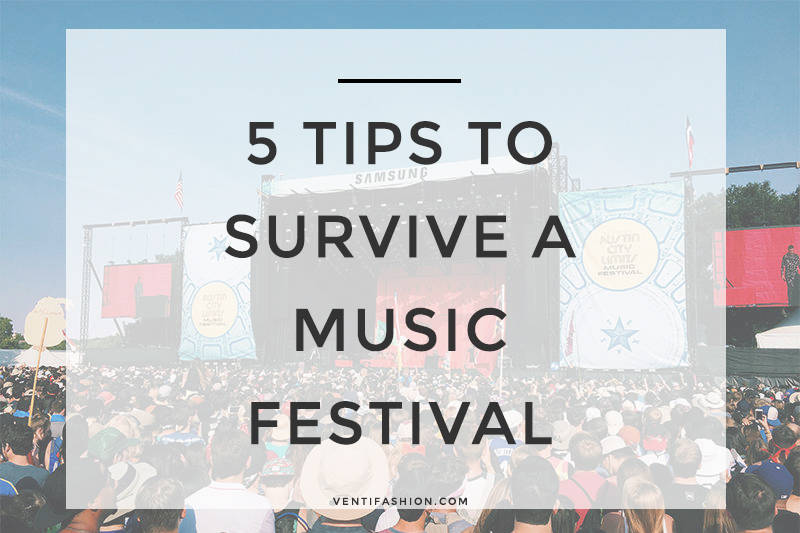 how to survive a music festival I like your article about surviving a rainy festival music festival tips and advice | music festival guide perfect just what i was searching for.