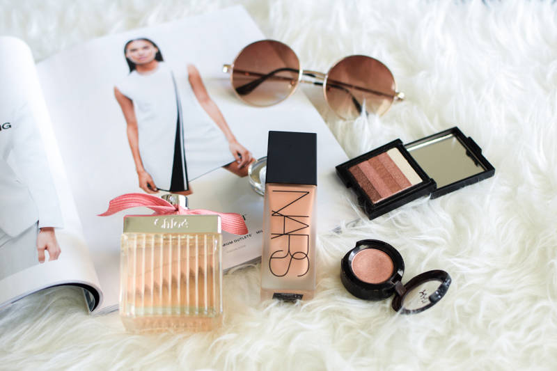 Spring-Beauty-Essentials-3