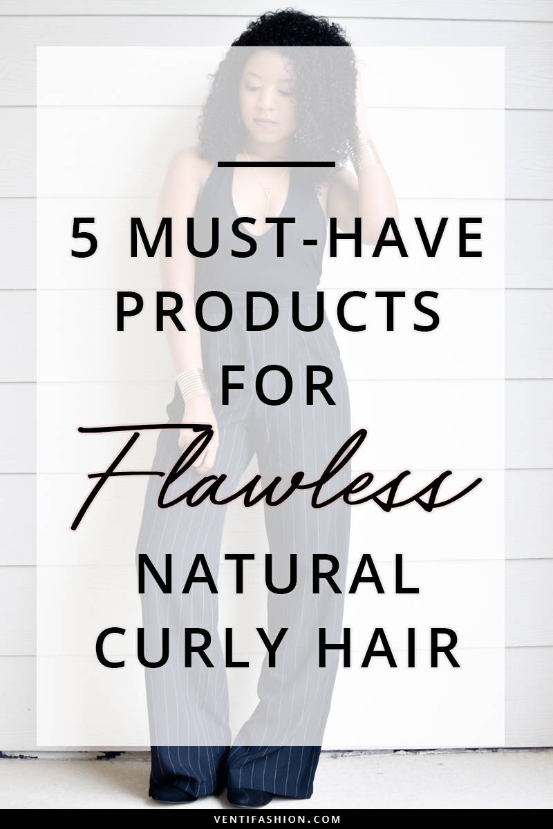 5-Must-Have-Products-for-Flawless-Natural-Curly-Hair