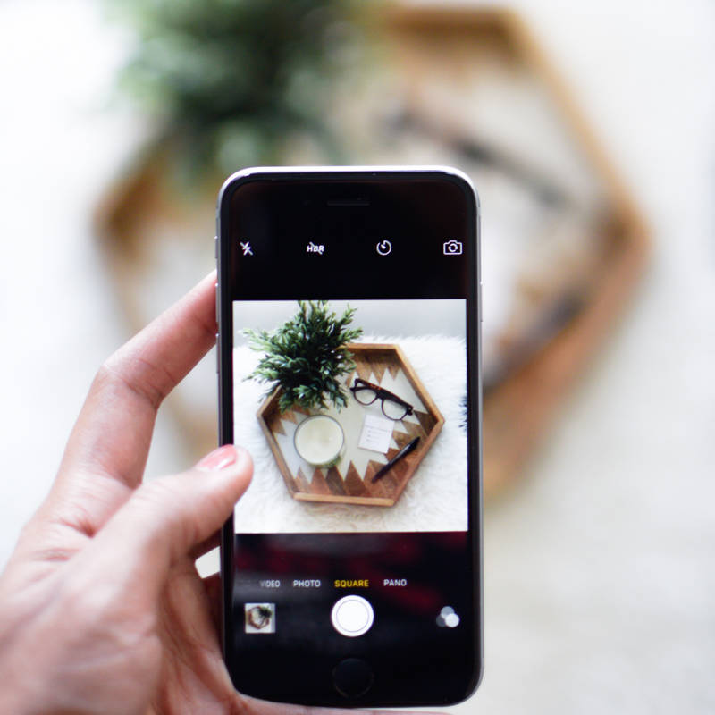 How to Take Better Instagram Photos-4