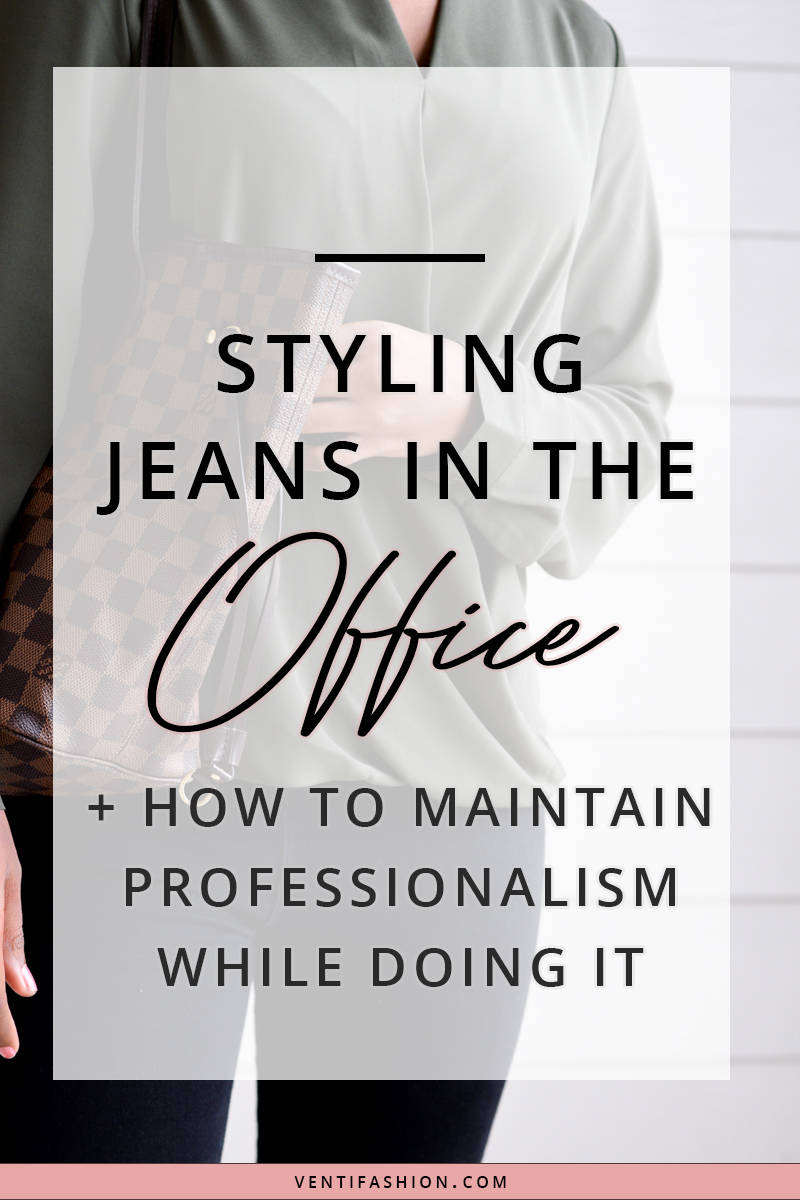 Styling-Jeans-in-the-Office