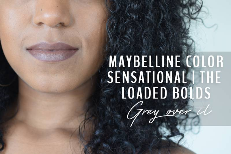 Maybelline-Matte-Bold-Grey-Lipsticks-Swatches-and-Review-1