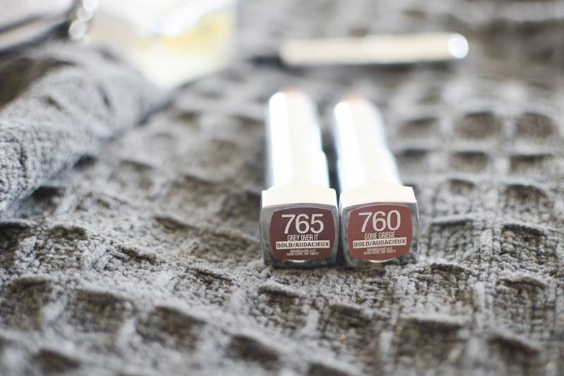 Maybelline-Matte-Bold-Grey-Lipsticks-Swatches-and-Review-5