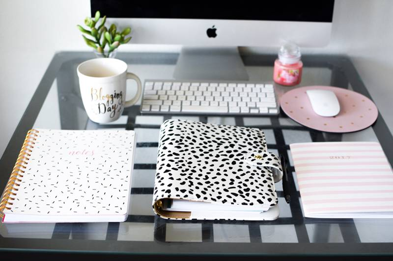Tips-for-Getting-Organized-1