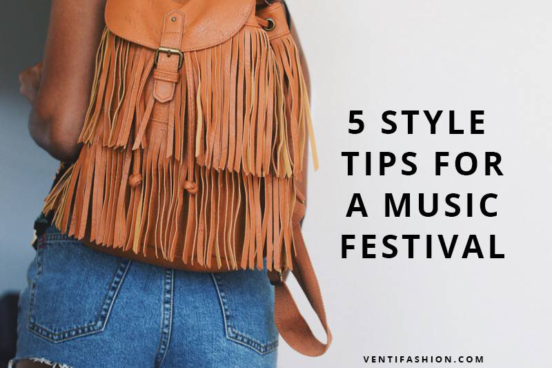 5-tips-for-attending-a-music-festival-in-style