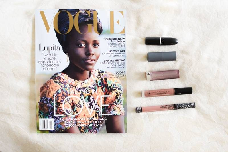 brown-skin-friendly-nude-lip-shades-1