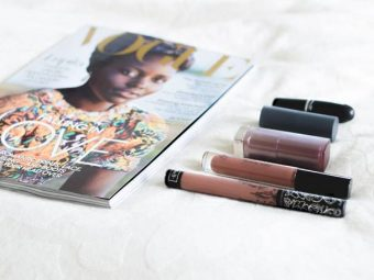 brown-skin-friendly-nude-lip-shades-2