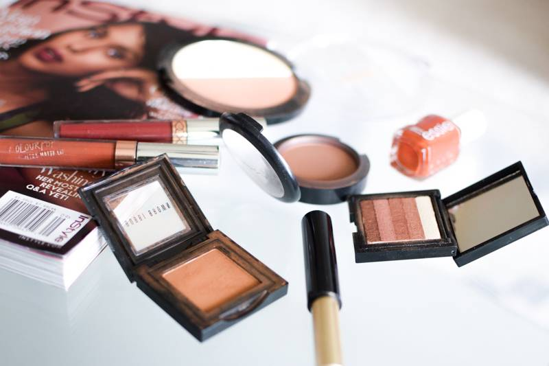 how-to-transition-to-fall-makeup-1