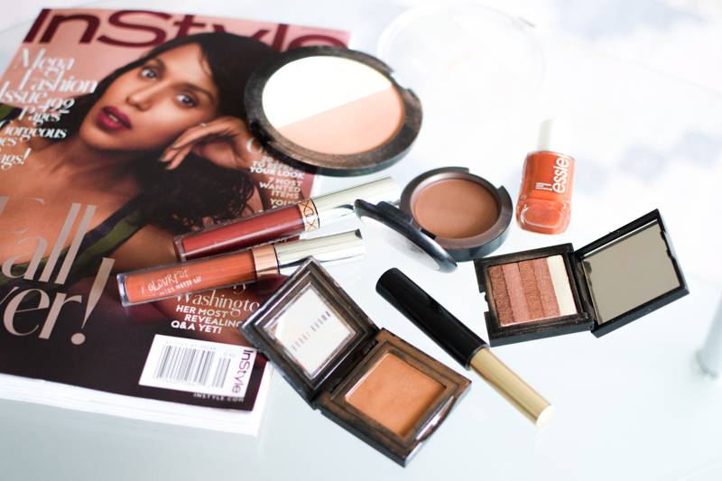 how-to-transition-to-fall-makeup-3