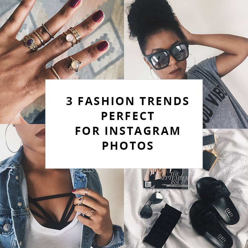 style-shots-for-instagram