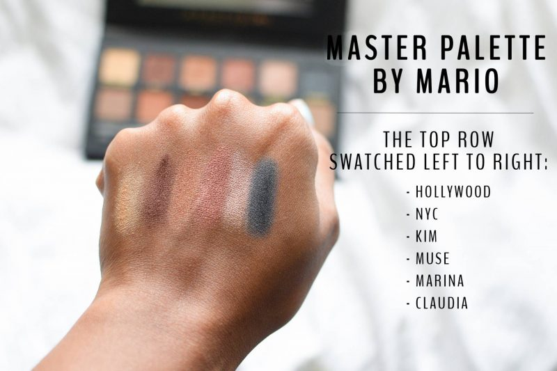 master-by-mario-palette-swatches-on-dark-skin