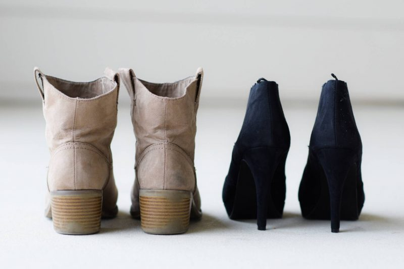 3-fall-boots-you-need-in-your-closet-6