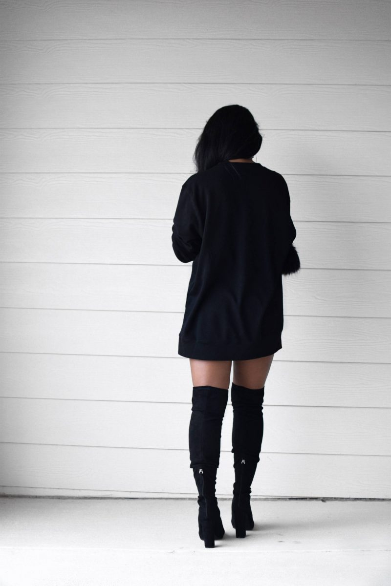heeled-thigh-high-boots