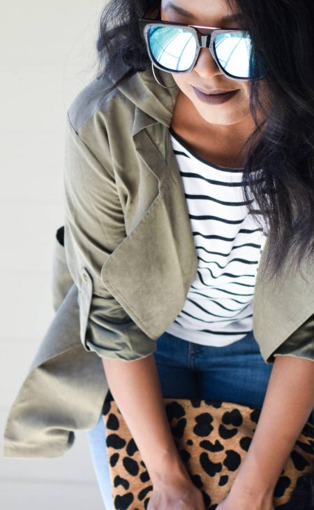 styling-the-olive-green-jacket