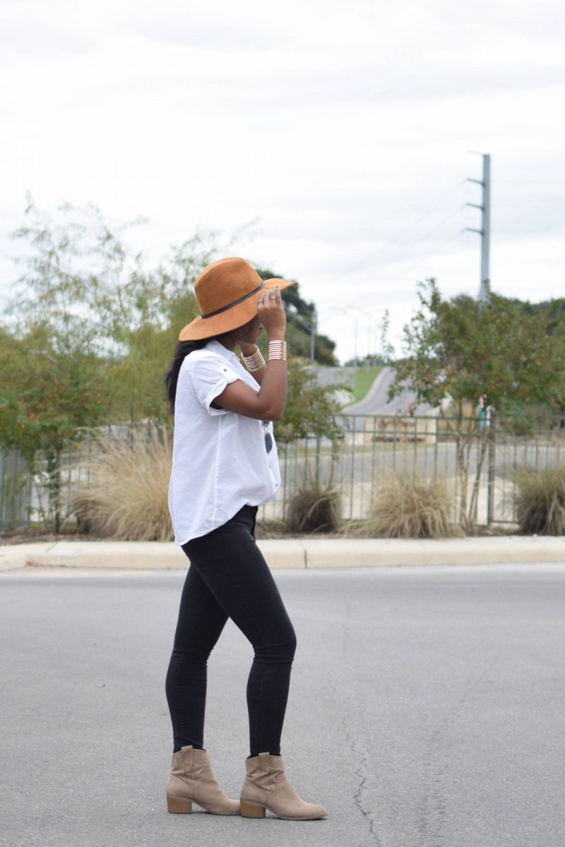 zara-wide-brimmed-hat-and-affordable-fall-boots-2