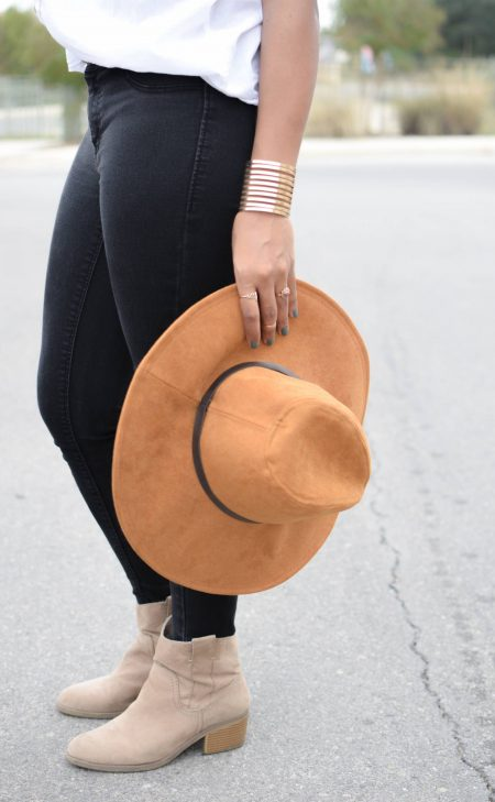 zara-wide-brimmed-hat-and-affordable-fall-boots-6