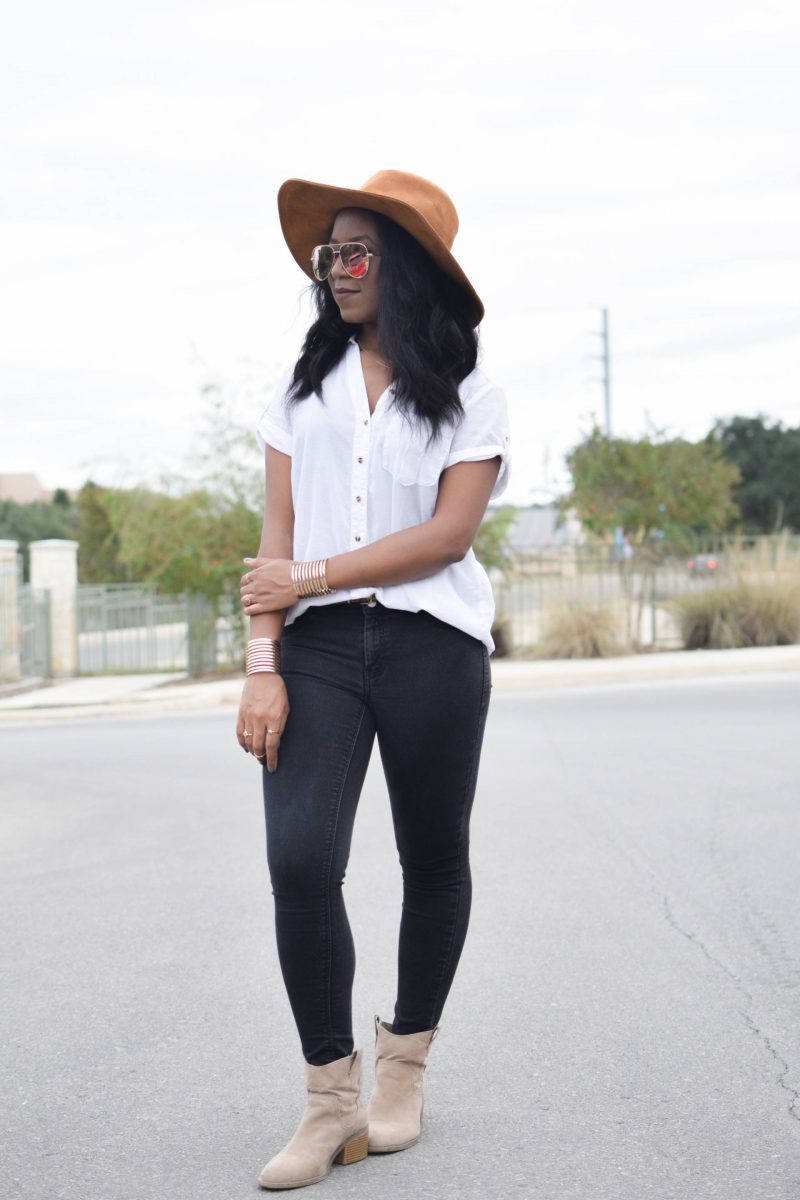 zara-wide-brimmed-hat-and-affordable-fall-boots-8