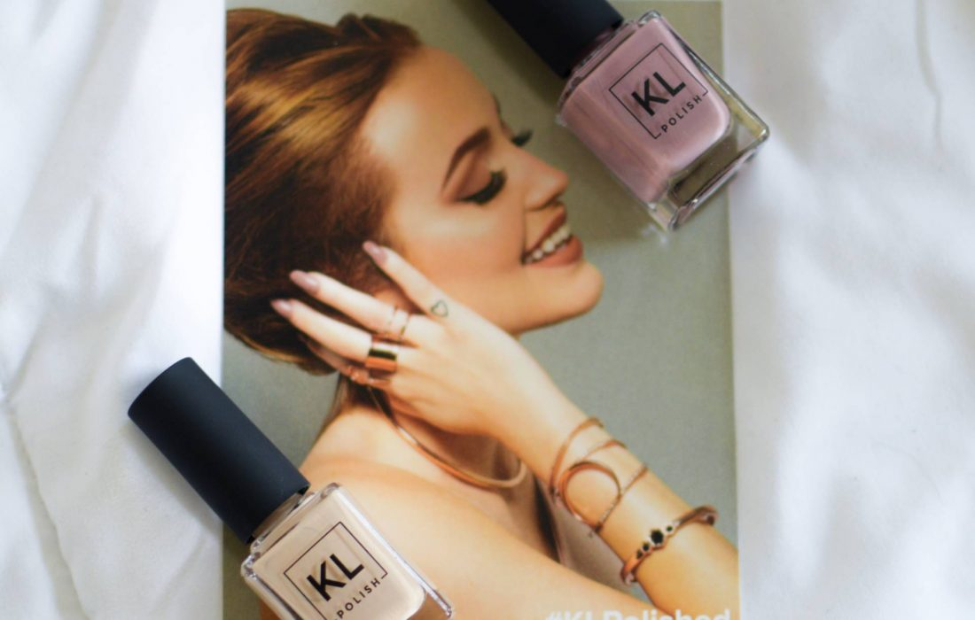 All About KL Polish | Pricing, Shipping, and Swatches