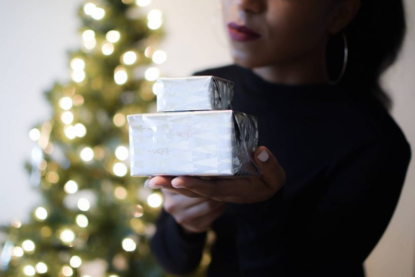 Stocking Stuffers for Under $50