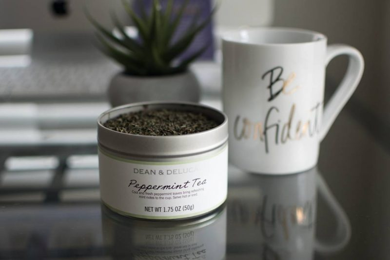 The Ultimate Self-Care Kit with PopSugar Must Have Box-1