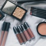 Revamp and Decluttering Makeup Tips