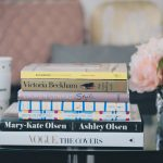 Must Read Fashion Books to Improve Personal Style-7