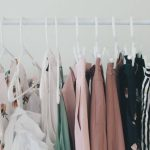 Spring Edit Trends On my Clothing Rack-1