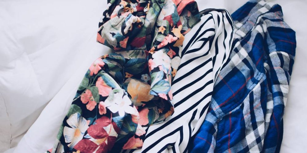 How to Mix Prints Like a Pro | Style Tips for Mastering the Trend