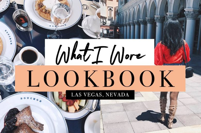 Lookbook-What-I-Wore-Vacation-Outfit-Ideas