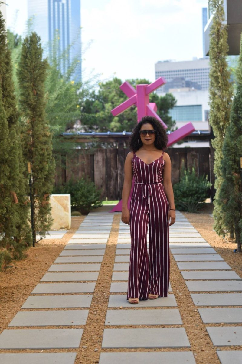 black personal style bloggers