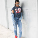 steve madden red wagner boots