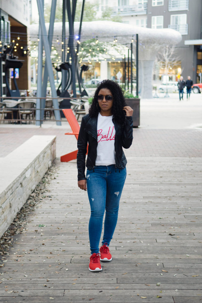 what to wear to a concert outfit ideas