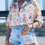 spring trends for the 2018 season