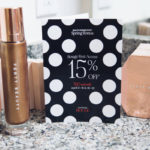 sephora sale picks 2018