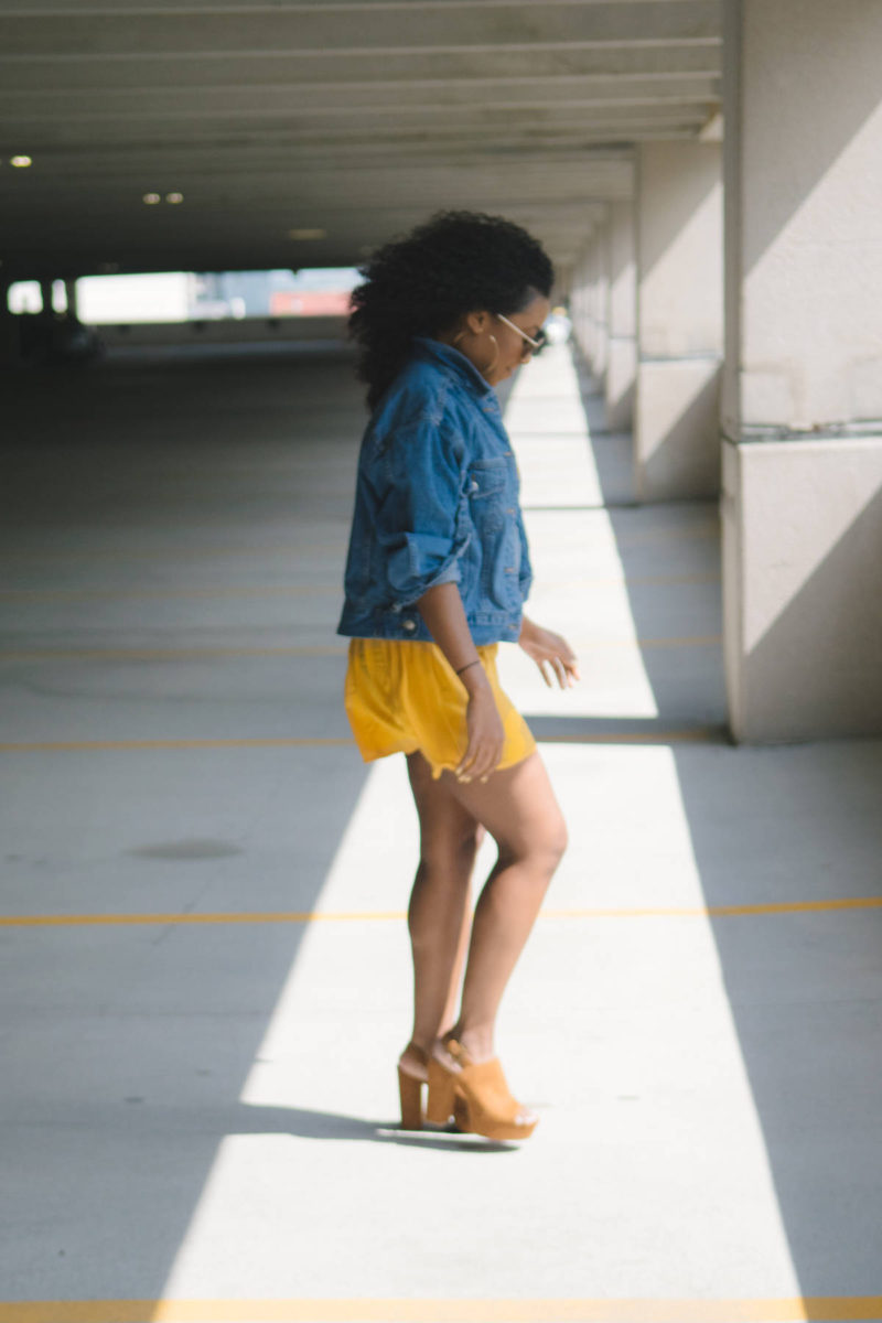 texas black style bloggers