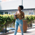 Fashion Blogger Leopard Print Outfit-1