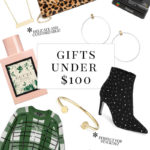 top gifts under 100 for her