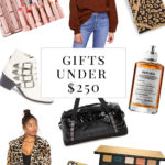top gifts under 250 for her