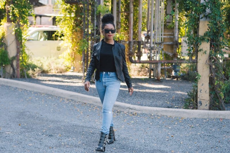 Styling Fall Wardrobe Staples ReDone-1