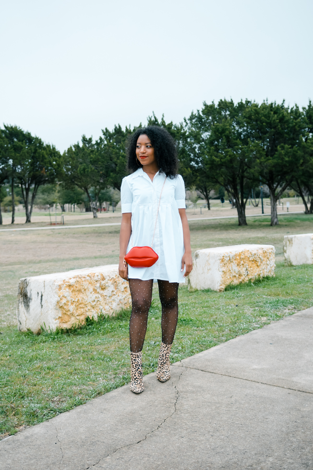 Austin Fashion Week Tips and Lessons