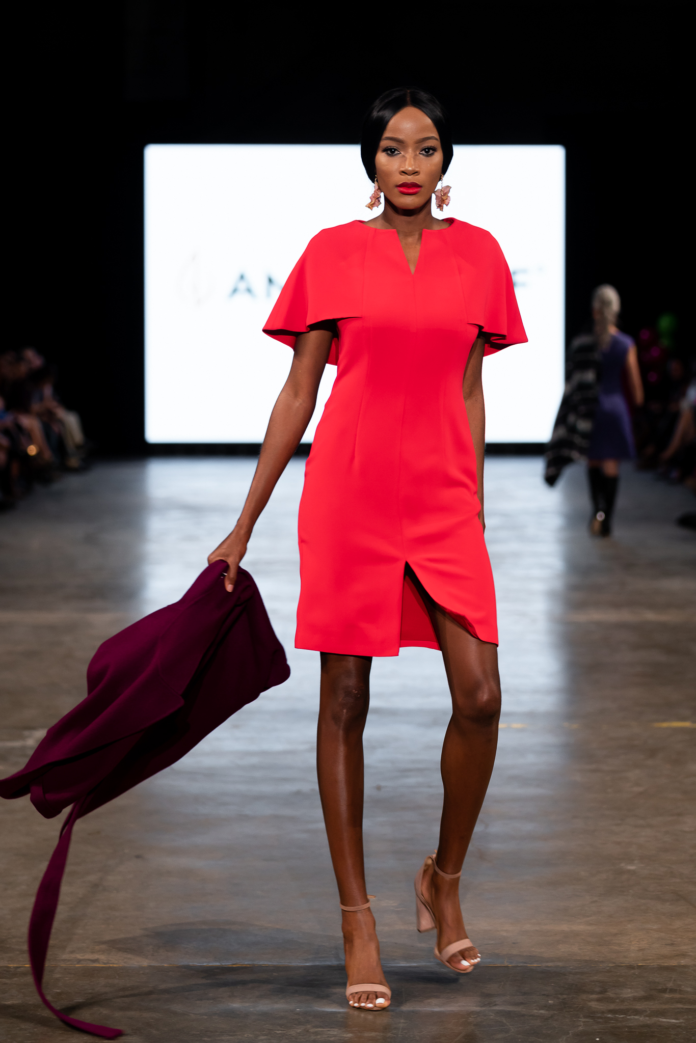 The 3 Texas Based Fashion Designers You Should Know About Venti Fashion