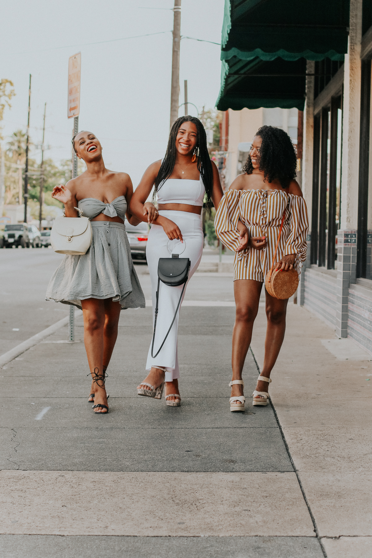san antonio texas black fashion bloggers